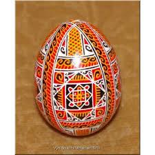 pysanky for sale pysanky eggs