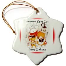 cheap animated singing ornament find animated singing