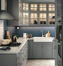 ikea kitchen design services ikea kitchen designer kitchen brochure more ikea kitchen design