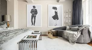pics of bedrooms on trend tips for your living room bedroom and office