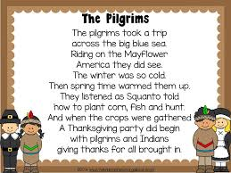 thanksgiving christian thanksgiving story for childrenstory of