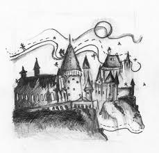 hogwarts castle for oracle by rrrobot on deviantart