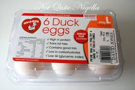 where to buy duck duck egg sponge cake recipe not quite nigella