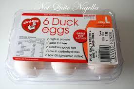 where can i buy duck duck egg sponge cake recipe not quite nigella