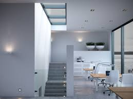Office Wall Design Workspace Designs For Modern Offices