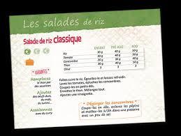 exemple de recette de cuisine livre cuisto en colo livre de recettes et astuces pour cuisine en