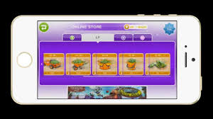 free play gift card redeem code free itunes gift cards lp lifepoints gems sims freeplay