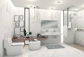 Small Master Bathroom Remodel Ideas by Bathroom Remodel Bathroom Ideas Small Spaces Bathroom Remodel