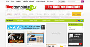 abtemplates com free wordpress and blogger templates for 2017
