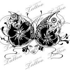 13 best fairy tattoo designs images on pinterest custom tattoo