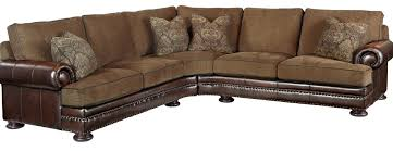 Sofa Cushions Replacement by Sofa Cushion Replacement Covers Leather Sectional Sofa