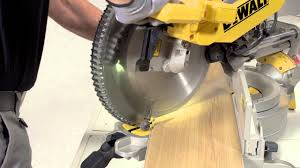 Cutting Laminate Flooring With Miter Saw Installing Laminate Flooring How To Install Laminate In A Room