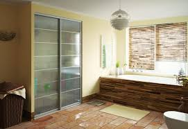 bathroom cabinets sliding bathroom doors uk bathroom cabinet