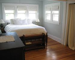 Best Engineered Wood Flooring Floor Bamboo Wood Flooring Bathroom Flooring Acacia Hardwood