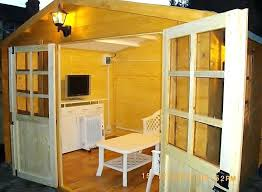 shed interior garden shed interiors garden shed ideas favorite sheds most interior