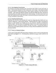 chapter 5 track components and materials track design handbook