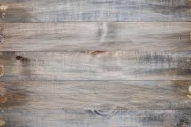 distressed wood stock photo image of plank board 51978646