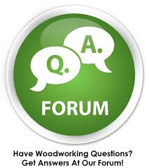 how to get low cost or free lumber for your woodworking products