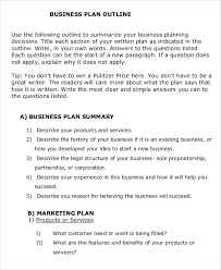 business proposal template 16 free sample example format