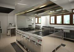 Stainless Steel Kitchen Bench Stainless Steel Benchtops Clic Are You Looking For Ways To Save Space In Your Kitchen Then Just