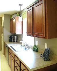 lighting kitchen ideas kitchen sink lighting kitchen sink lights lighting ideas