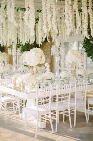 1593 best wedding reception images on pinterest wedding decor