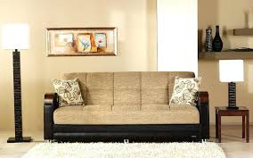 Light Sofa Bed Turkish Sofa Bed U2013 Bookofmatches Co