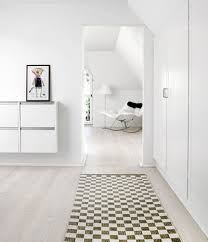 Nordic Home Interiors Interesting Nordic Home Design Contemporary Best Interior Design