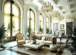 model home interiors clearance center model home interiors interior design model homes with goodly
