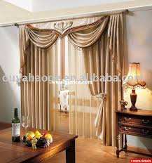 Curtain Holdback Ideas 0 Shower Curtains With Valance And Tiebacks Inspiring Goodly