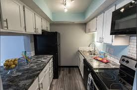 3 bedroom apartments in westerville ohio barrington square apartments 2325 marlborough court columbus oh