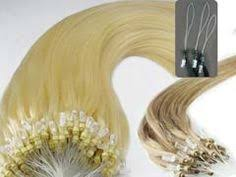 beaded hair extensions pros and cons venus micro links hair extensions is the best hair extensions