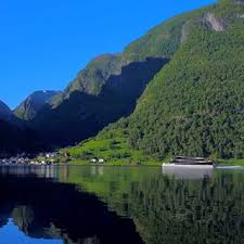 the original norway in a nutshell tour fjord tours