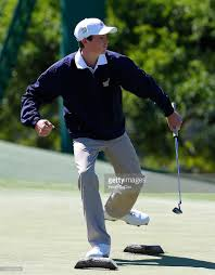 drive chip and putt championship at augusta national golf club