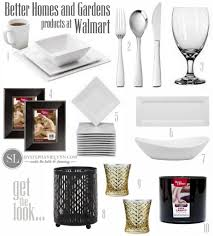walmart thanksgiving dinner thanksgiving table setting setting a fall tablescape with better