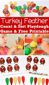 thanksgiving curriculum preschool 143 best thanksgiving kids images on pinterest thanksgiving