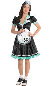 Dallas Cowboy Halloween Costume Costume Women Party