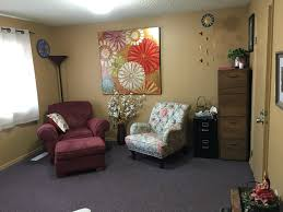 American Furniture Colorado Springs Platte by Drug Testing Clinic In Colorado Springs We Promote A Healthy