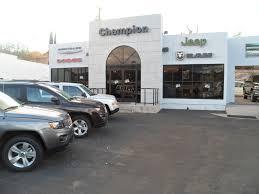 dodge ram dealers az chion chrysler jeep dodge ram chrysler dodge jeep ram