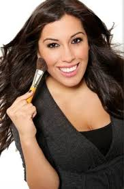 professional makeup artists in nj 19 best professional makeup artist images on corporate