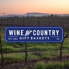 Wine And Country Baskets Wine Country Gift Baskets Coupons Goodshop