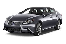 lexus es300h invoice price 2014 lexus gs350 reviews and rating motor trend