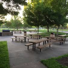 tables in central park san ramon central park 137 photos 74 reviews parks 12501