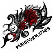 Designs For Name Mahesh Pin By Mahesh Subramanian On Health Tatoo And