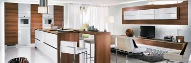Kitchen Mood Lighting The Importance Of Lighting In A Home Kitchen Panararmer