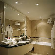 cool 30 modern hotel bathroom design decorating inspiration of