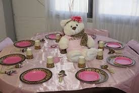 cheetah baby shower cheetah print baby shower ideas baby shower ideas leopard print
