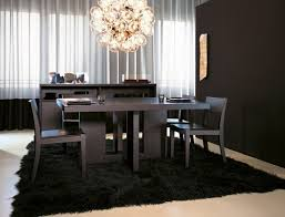 Best Dining Room Best Diningroom Furniture Collections Interior Design