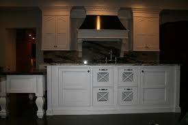 Woodmode Kitchen Cabinets Wood Mode Southampton Stunner Kitchen Trader