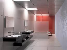 office bathroom decorating ideas superb office bathroom designs cool bathroom idea tilesso office